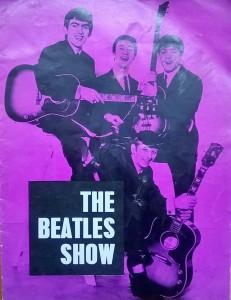 Beatles1963prog