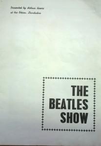 BeatlesatOdeon