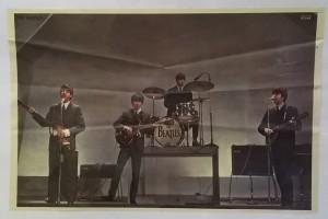 Beatlesfold1