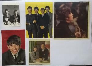 Beatlesfold2