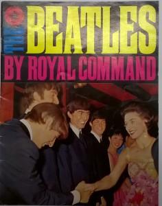 Beatlesroyal