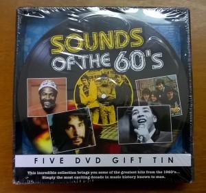 Soundsof60s