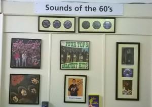 sound60s