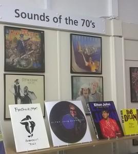 sound70s