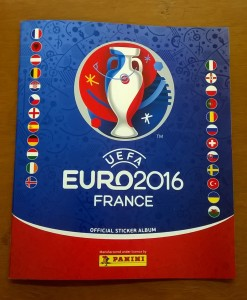 Euro16