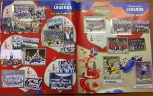 Legends3