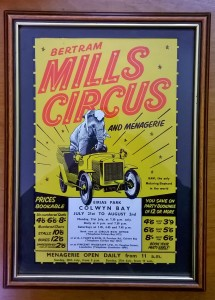 MillsCirc