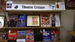 Theatrecr