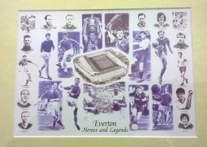 Evertonm