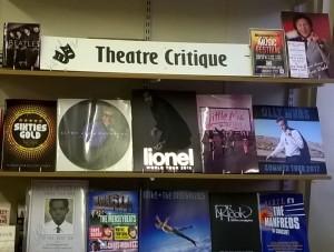 Theatrecrit