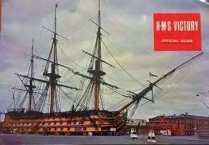 HMSVIC