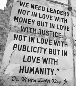 Leadersmlk